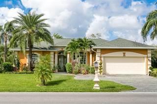 Photo of 582 NW Bayshore Boulevard, Port St. Lucie, FL