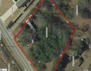 Land for Sale Greer | 217 Vacant Lots for Sale in Greer - Point2 Homes