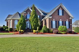Single Family for sale in 704 Golf View Drive, Greenville, NC, 27834