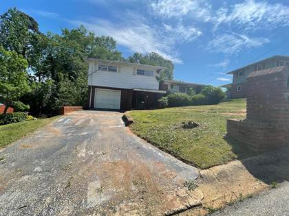 Residential Property for sale in 2108 MILANO DRIVE, Columbus, GA, 31903