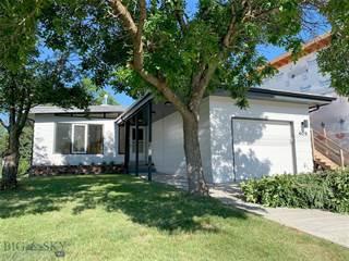 Multi-family Home for sale in 409 S 11th Avenue A & B, Bozeman, MT, 59715