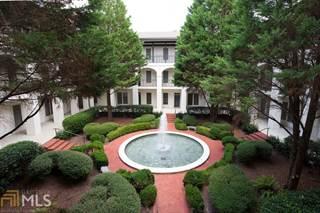 Condo for sale in 3101 Howell Mill 211, Atlanta, GA, 30327