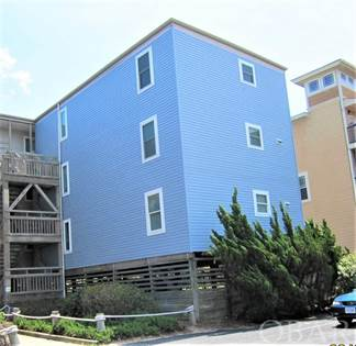 Residential Property for sale in 1401 N Virginia Dare Trail 5A, Kill Devil Hills, NC, 27948