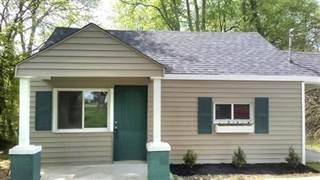 Single Family for sale in 4013 Fairview Dr, Nashville, TN, 37218