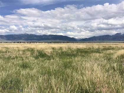 Lots And Land for sale in Lot 19 Sky View, Ennis, MT, 59729