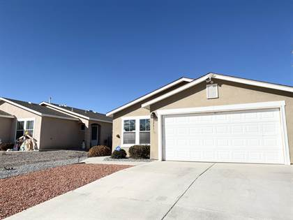 Residential Property for rent in 3751 CATTLE Drive, Rio Rancho, NM, 87144