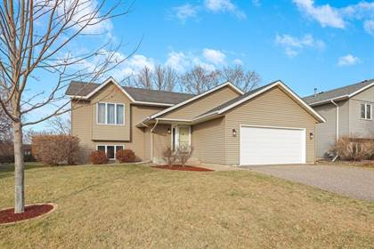 Residential Property for sale in 1176 Sherman Way, Hastings, MN, 55033