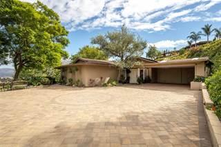 Single Family for sale in 4343 Mayapan Drive, La Mesa, CA, 91941