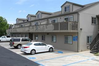 Apartment for rent in Gold Oaks Apartments - 2 Bedroom 1 Bathroom, Shingle Springs, CA, 95682