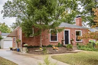 Single Family for sale in 855 Fuhrmann Terr, Glendale, MO, 63122