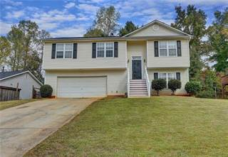 Single Family for sale in 472 Shoal Circle, Lawrenceville, GA, 30046