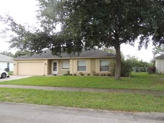 Single Family for sale in 1578 Fuji Drive, Titusville, FL, 32796