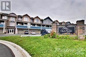 Condo for rent in 10 Suvla Street Unit, St. John's, Newfoundland and Labrador