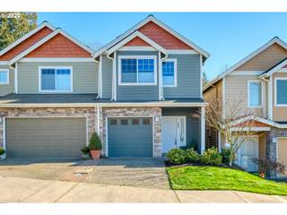 Townhouse for sale in 228 NW ELEVEN MILE AVE, Gresham, OR, 97030