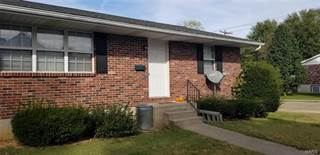 Multi-family Home for sale in 208 Franklin, Fredericktown, MO, 63645