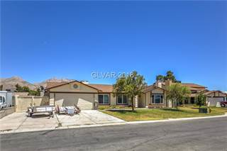 Single Family for sale in 1452 WINGATE Lane, Las Vegas, NV, 89110