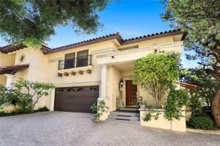 Townhouse for sale in 56 N Arroyo Boulevard, Pasadena, CA, 91105
