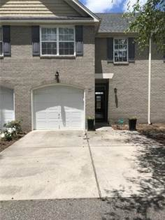 Residential Property for sale in 305 Swain Hill Court, Virginia Beach, VA, 23452