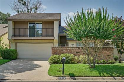 Residential Property for sale in 2016 Greencove Drive, Arlington, TX, 76012