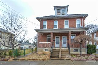 Residential Property for sale in 103 Ackerman Street, Hellertown, PA, 18055