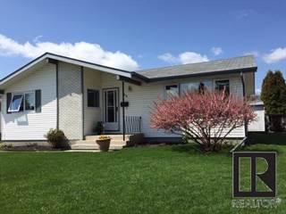 Single Family for sale in 68 Minaki BAY, Winnipeg, Manitoba, R2J2T9
