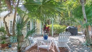 Single Family for sale in 118 Poinsetta Drive, Key Largo, FL, 33037