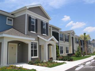 Condos for Rent in Mount Dora, FL | Point2 Homes