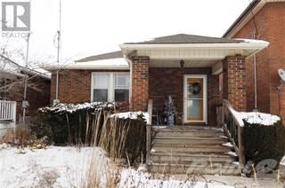 Single Family for sale in 39 Portland Street, Cambridge, Ontario