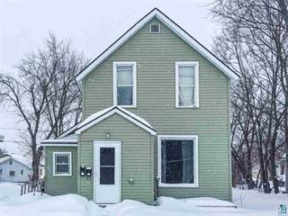 Multi-family Home for sale in 612 St. Claire St, Ashland, WI, 54806