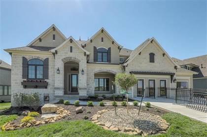 Residential for sale in 11909 W 168th Street, Overland Park, KS, 66062