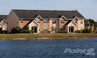 Apartment for rent in Seven Palms Apartments - Three Bedroom, Punta Gorda, FL, 33950
