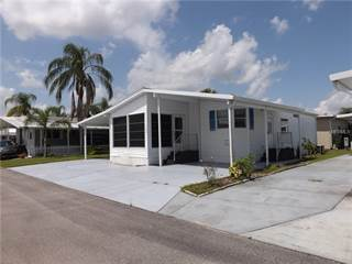 Residential Property for sale in 7726 CENTER ROAD, Zolfo Springs, FL, 33890