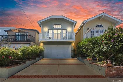 Residential for sale in 1731 Axenty Way, Redondo Beach, CA, 90278