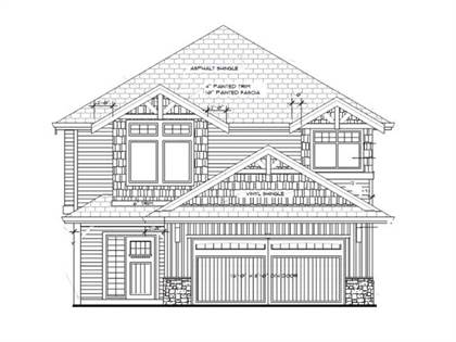 Single Family for sale in 46377 UPLANDS ROAD, Chilliwack, British Columbia, V2R4W1