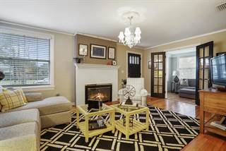 Single Family for sale in 1267 INGLESIDE AVE, Jacksonville, FL, 32205