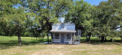 Farm And Agriculture for sale in Tbd County Road 319, Rockdale, TX, 76567