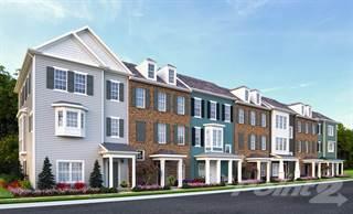 Multi-family Home for sale in 1828 Perla Drive, Virginia Beach, VA, 23456