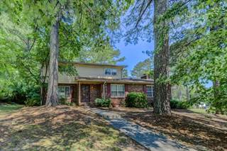 Single Family for sale in 2374 Navajo Trail SW, Atlanta, GA, 30331