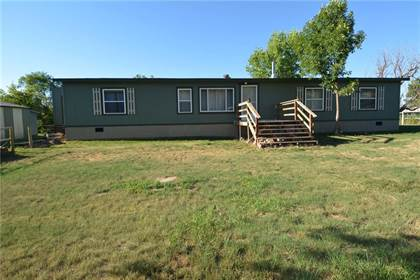 Residential Property for sale in 105 Ponderosa Trail, Ashland, MT, 59003
