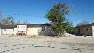 Apartment for rent in 14301 Frontage Road 8, North Edwards, CA, 93523