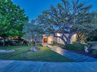 Single Family for sale in 105 Jade Lot W1079A, Horseshoe Bay, TX, 78657