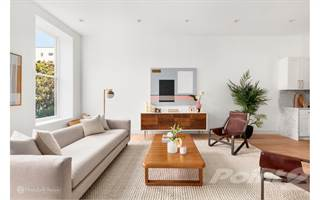 Condo for sale in 116 2nd Pl C, Brooklyn, NY, 11231