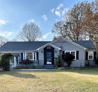 Residential Property for sale in 907 Taylor St, Sikeston, MO, 63801
