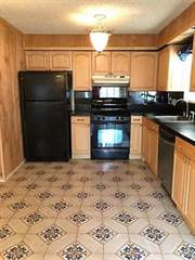 Apartment for rent in 289 Merrymount St., Staten Island, NY, 10314