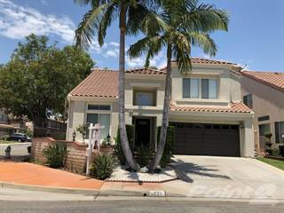Residential Property for sale in 1521 Shaffer Ct, Brea, CA, 92821