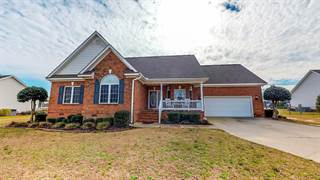Single Family for sale in No address available, Goldsboro, NC, 27530