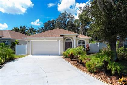 Residential Property for sale in 6708 N BOULEVARD, Tampa, FL, 33604
