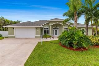 Single Family for sale in 5258 SE Harrold Terrace, Stuart, FL, 34997