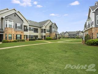 Apartment for rent in The Arlington at Eastern Shore - A3, Spanish Fort, AL, 36527