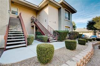 Condo for sale in 900 DOMNUS Lane 103, Las Vegas, NV, 89144